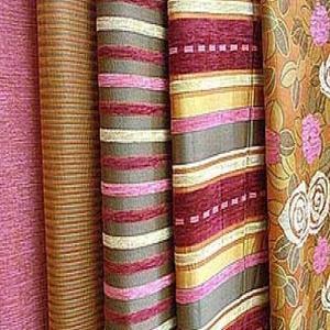 Магазины ткани Кесовой Горы