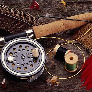 Охотничьи и рыболовные магазины Кесовой Горы