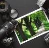 Фотоуслуги в Кесовой Горе