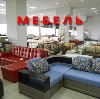 Магазины мебели в Кесовой Горе