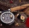 Охотничьи и рыболовные магазины в Кесовой Горе