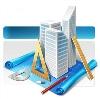 Строительные компании в Кесовой Горе
