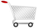 Слонёнок - иконка «продажа» в Кесовой Горе